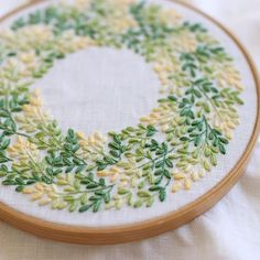 "Hand Embroidery Collection on Instagram: ""@yula_handmade_2008 ⠀  . . . #embroidery #handembroidery #вышивка #자수 #embroiderypattern #craft #diygift #diy #handmade #handstitched…"""