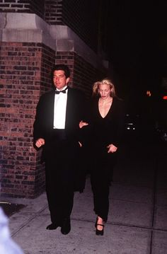 February 27, 1996 Municipal Art Society Event   Remembering Carolyn