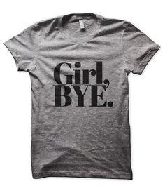 Fashion Bomb T-shirts.....tha bomb!