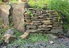 Kuvahaun tulos haulle kivikkopuutarhan rakentaminen