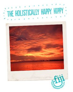 This is my Happiness Type. Discover yours and win a trip to Fiji: https://www.repopul8.com/fiji_2013/check-device
