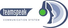 Teamspeak 3 Server Kiralama, ts3 sunucu satış, yıllık teamspeak server, tssunucu, teamspeak server kurma