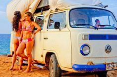 http://caravaning-univers.com/ #accessoire #camping #car accessoire #caravane #RV #vw # volkswagen bus #kombi