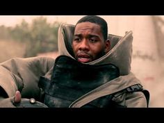 ANDY Awards 2015 Call for Entry: Explosive Ordnance Disposal Specialist - YouTube