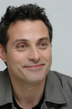 Image result for actors who look like Rufus Sewell