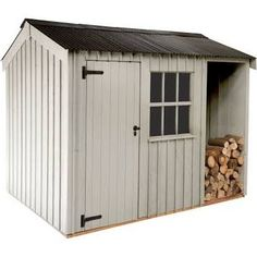 john lewis national trust shed - Google Search