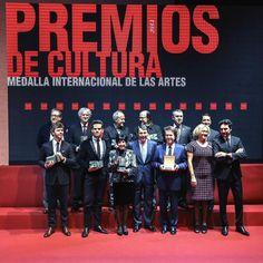 Comunidad de Madrid 021214 Basketball Court, Movies, Movie Posters, Community Art, Door Prizes, Singers, Films, Film Poster, Cinema