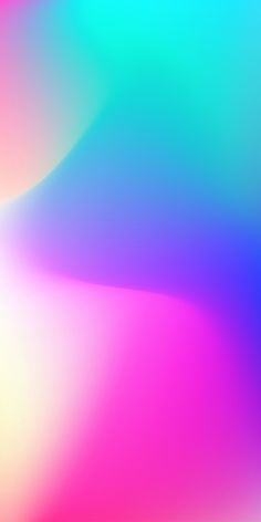 Wallpapers En Hd, Huawei Wallpapers, Samsung Galaxy Wallpaper, Apple Wallpaper Iphone, Turquoise Wallpaper, Colorful Wallpaper, Mobile Wallpaper, Wallpaper Backgrounds, Iphone Wallpaper Tumblr Aesthetic