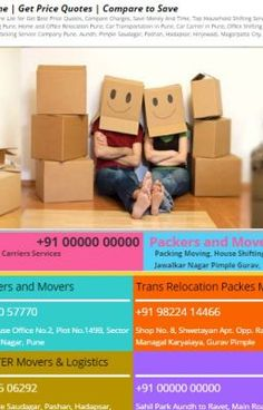 #wattpad #general-fiction Straightforward way to deal with pick #moving relationship in framework was never so less curious without the help of start picking up and moving workplaces in #Pune. Yes, we take pride to make lives less keeping up a key separation from so as curious the bothers of change in the #city. Being stuck...
