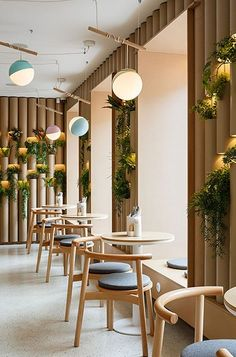 Endearing Cafe Interior Design Cool Home Decorating Ideas Cafe