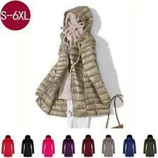Great Deals, Vest Jacket, Coats For Women, Jackets, Shopping, Clothing, Vest Coat, Girls Coats, Down Jackets