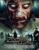 Ölülerin Savaşı – Zombie Wars Filmi (Türkçe Dublaj) İzle
