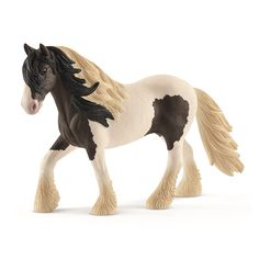 One of the first horse on my wish list ( horse = GORGEOUS ) # Sorry i always say gorgeous but its just the truth! Breyer Horses, Pet Toys, Kids Toys, Figurine, Action Toys, Action Figures, Beautiful Horses, Chubby Puppies, Cool Toys