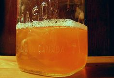 Got kombucha questions? Can kombucha come into contact with metal or plastic? What about heating kombucha? Can you make kombucha from herbal tea? These and other questions are asked and answered in this post.