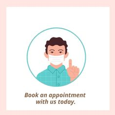 We are now open all days except Mondays.  Keeping utmost precautions providing you with safest shopping experience. @cldiamonds #cldiamonds  . . #diamondsetting, #diamondsetter, #diamondset, #diamondsets, #diamondsetsonline, #diamondsetsonsale, #designerset, #designernecklace, #designersets,  #designerdiamondjewellery, #DiamondChoker,  #diamondchokers #diamondchokernecklace, #diamondchokersets, #chokersets, #bridalchoker, #bridalchokerset, #bridalchokers, #diamondnecklace… Diamond Choker Necklace, Experience, Diamond Settings, We, Necklace Designs, Chokers, Fictional Characters, Shopping, Instagram