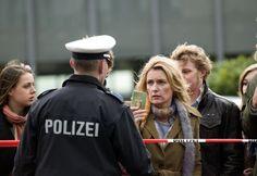 1_Tatort_Das_Gespenst