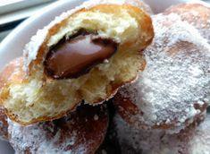 Doughnut, Sweets, Desserts, Food, Tailgate Desserts, Deserts, Gummi Candy, Candy, Essen