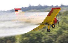 PZL-106 Kruk http://fc-foto.de/33136241