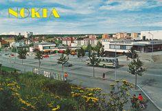 Kuva: NOKIA PR kortti 08-36-001