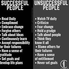 YES. This is the difference! Follow @journey2ceo Credit// @cleverinvestor ••• • • • • • • @taylorswift @cristiano @neymarjr @kendalljenner @leomessi @nickiminaj @officialalikiba @mileycyrus @katyperry @harrystyles @natgeo @kevinhart4real @therock @jordanspieth @cameron1newton @underarmour @rootsoffight @nike @mistyonpointe @natashahastings @arianagrande @beyonce @selenagomez @treysongz @kimkardashian @kyliejenner @georgesstpierre @garylineker @e_adebayor @menfashionco @ddlovato…