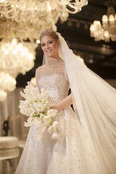 { © 2015, Flavia Vitoria Photo. -Todos Direitos Reservados }  | Vestido de noiva: Junior Santaella |
