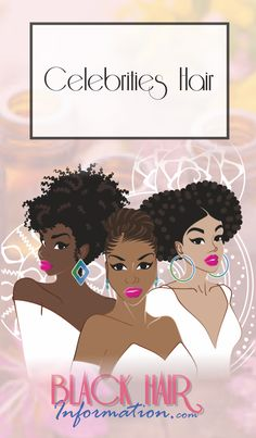 These pinned articles cover shampooing, conditioning and deep conditioning plus the all important moisturizing black hair. Learn everything from how to pick the right products to how to use them. Black Hair Care, Long Black Hair, Grow Long Hair, Grow Hair, Curly Hair Styles, Natural Hair Styles, Vitamins For Hair Growth, Deep Conditioning, Hair Growth Oil