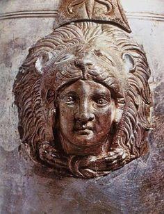Conspiracy Feeds: Τί γύρευε ο Ηρακλής στην Κελτική και την Αμερικανι...