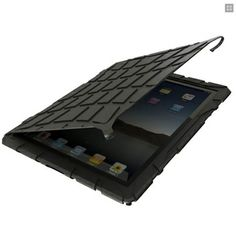 The Best iPad 2 Cases