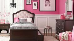 20 Dual Bedroom Set Designs , Bed sizes range around the world. Other countries have their own terminologies and standards whilst it comes to mattress dimensions. More incessantly ... , Admin , http://www.listdeluxe.com/2016/11/14/20-dual-bedroom-set-designs/ ,  #bedroom #bedroomdesign #bedroomsets #twinbed, ,