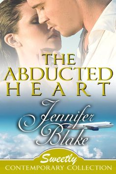 Free Book - The Abducted Heart, by Jennifer Blake, is free in the Kindle store, courtesy of publisher Steel Magnolia Press. If you are a big romance reader, also check out the Steel Magnolia Press 99 cent Romance Sale.