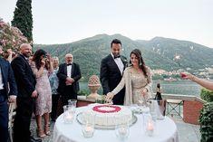 Documentary Wedding Photographer on Lake Garda, Lake Como, Lake Maggiore in Italy and in Switzerland. Destination Wedding Photographer available worldwide. Destination Wedding Photographer, Documentaries, Wedding Cakes, Villa, David, Wedding Photography, Italy, Wedding Dresses, Fashion