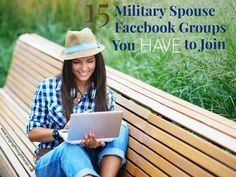 Encouragement for Military Life and Special Needs Parenting Military Marriage, Military Girlfriend, Military Men, Military Families, Airforce Wife, Usmc, Marines, Navy Life, Significant Other