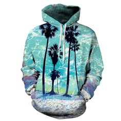 Underwater Beach ... http://www.jakkoutthebxx.com/products/jakkoutthebxx-2017-new-arrival-mens-hoodies-3d-fashion-printed-tracksuit-male-warm-hooded-casual-sweatshirts-for-men-high-quality-qydm070?utm_campaign=social_autopilot&utm_source=pin&utm_medium=pin  #wanelo #shoppingtime #whattobuy #onlineshopping #trending #shoppingonline #onlineshopping #new
