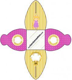 Caixa Princesa Loira Boy Birthday, Birthday Parties, Afro, Prince Party, Princess Rapunzel, The Little Prince, Prince Charming, Beach Mat, Pattern Design