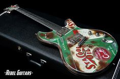 Mcswain-guitar-Sta-Cool-2