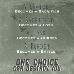 Divergent Movie quotes | Divergent quote