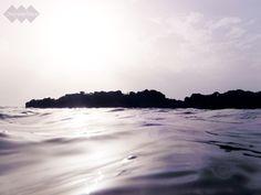Mar para mi. by Ohiane de Felipe