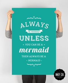 Hey, I found this really awesome Etsy listing at http://www.etsy.com/listing/155875594/typographic-quote-printable-file-vintage