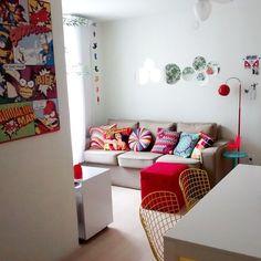 @casa.colorida.com.bossa