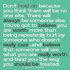 The words I've needed to hear for awhile now. Life Quotes Love, Cute Quotes, Great Quotes, Quotes To Live By, Funny Quotes, Inspirational Quotes, Motivational Quotes, Treat Her Right Quotes, Positive Quotes