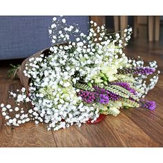 Provence available on www. Flower Delivery, Provence, Bouquets, Floral Wreath, Wreaths, Table Decorations, Flowers, Home Decor, Floral Crown