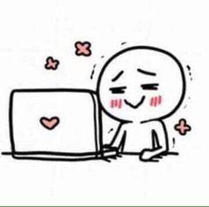 Jaebum Got7, Cute Messages, Mood Songs, Cute Photos, Overlays, Love You, Snoopy, Kawaii, Templates
