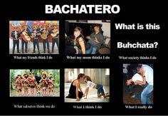 Bachata !!!