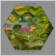 004-la-Aventura-Real (janfufu-1990)