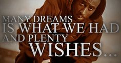 Tupac Quotes On Being Real Tupac Love Quotes, Love Quotes Tumblr, Lyric Quotes, Lyrics, Life Quotes, Facebook Quotes, For Facebook, Tupac Pictures, Picture Quotes
