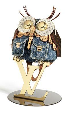 Louis Vuitton purses  www.tutudivine.com