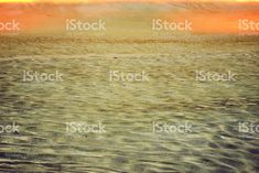 Abstract Sea and Sand with Solar Flare royalty-free stock photo Abstract Photos, Abstract Styles, Great Backgrounds, Image Now, Close Up, Flare, Royalty Free Stock Photos, Sea, Nature