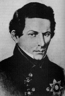 Lobatchevski