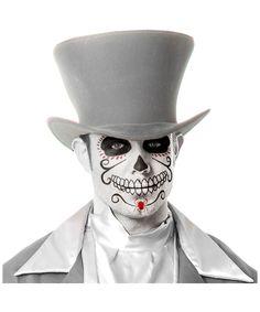 pelucas para disfraces hombre halloween disfraces pinterest halloween and halloween