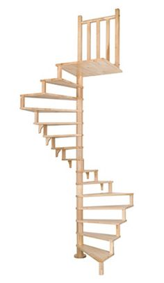 escalier spirale sogem calypso escaliers spirales escalier h lico dal escalier en. Black Bedroom Furniture Sets. Home Design Ideas